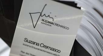 Suzana Cremasco Advocacia