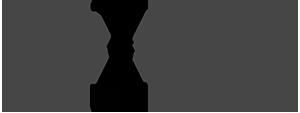 Suzana Cremasco Advocacia Logotipo